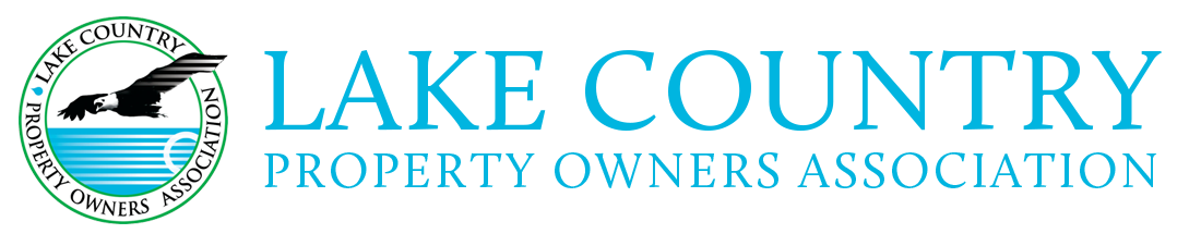 Lake Country Property Owners Association